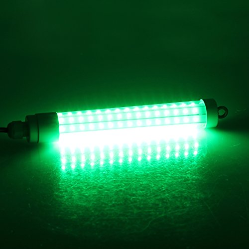 Crappie Lights Led - 1