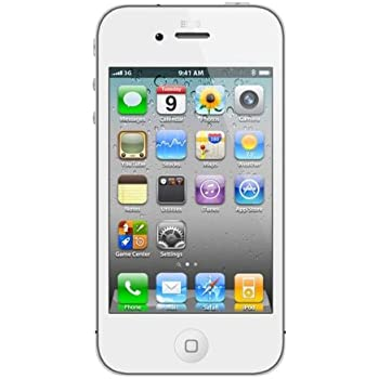 iphone 4 verizon apple iphone 4 16gb white verizon cdma no 10892