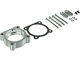 aFe Power Silver Bullet 46-38002 Toyota Throttle Body Spacer