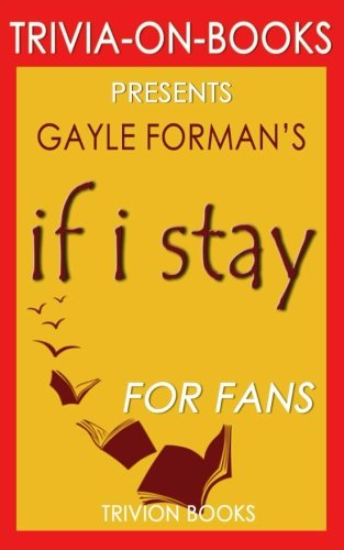 the theme of fear in the novel if i stay by gayle forman 301 moved permanently nginx.