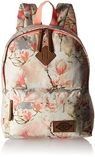 Dickies Classic Canvas Bag, Magnolia
