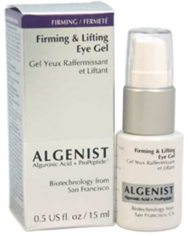 Algenist Firming & Lifting Eye Gel - 4