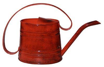 robert-allen-mpt01507-danbury-metal-watering-can-cayenne-red
