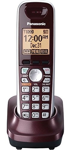 panasonic cordless phone wine - 5