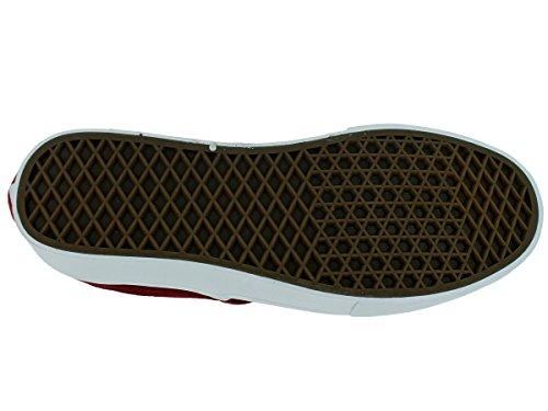 White Skateboarding Men's Chima Shoe Vans Port Saddle Pro Ferguson fOqwF