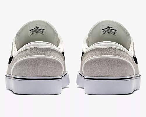 Bambino Multicolore White Stefan Platinum Da 108 Janoski summit pure black Zoom Nike Fitness Scarpe 0wqYnR