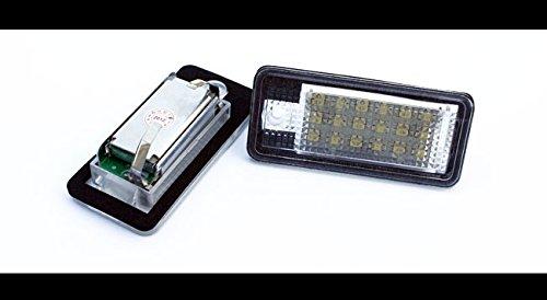1422012 LED lights without error message Set Goingfast