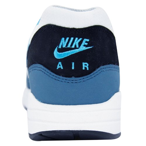 Nike Air Max 1 555766-114 555766-114
