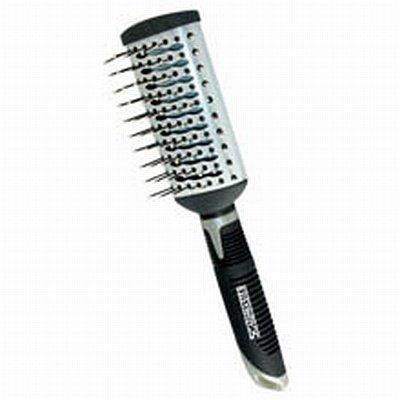 Thermal Vent Brush - Scalpmaster Ceramic Thermal Vent Brush