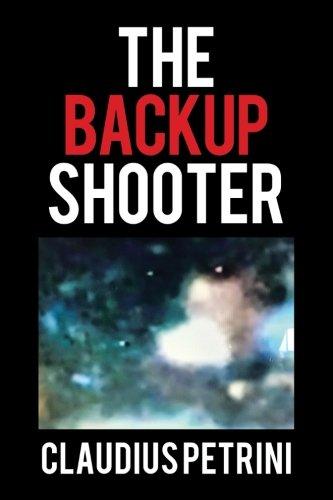 the backup shooter