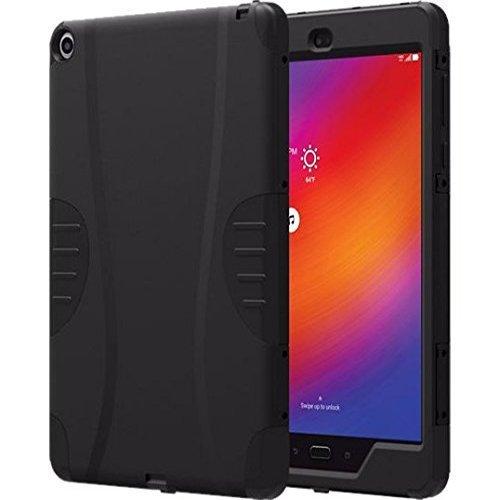 Verizon OEM Rugged Cover for ASUS ZenPad Z10 - Black