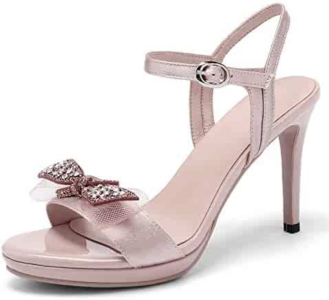 4be98573f4e6b Shopping POPUUS - 4 - Pink - 3