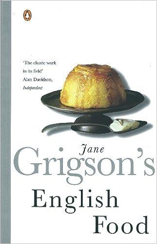 Jane grigsons english food amazon jane grigson jane grigsons english food amazon jane grigson 9780140273243 books forumfinder Choice Image