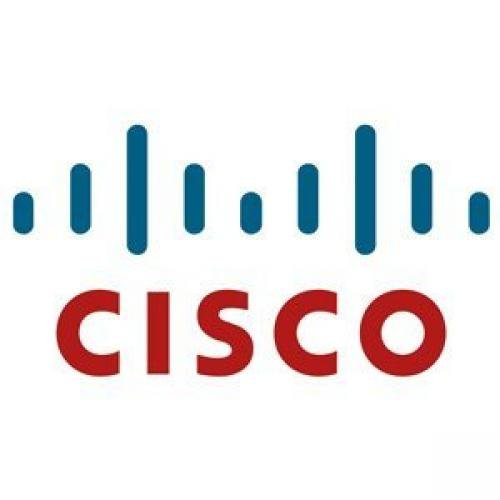 Cisco Systems 3504 Wireless Controller Ps