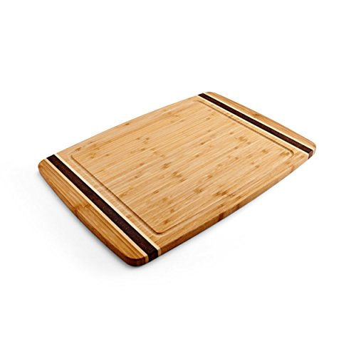 wo Tone Cutting Board, 15