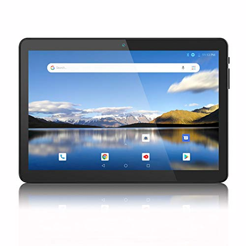 Android Phablet Tablets Certified Bluetooth product image