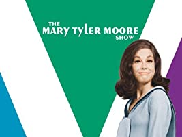 The Mary Tyler Moore Show - Season 1