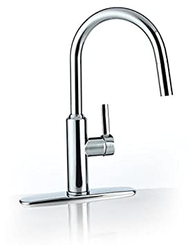 Cuisinart Colby Kitchen Faucet