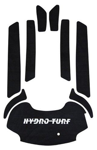 Hydro-Turf Mats for YAMAHA FX SHO (08-11) / FX HO (10-11) / FZR & FZS (09-16)