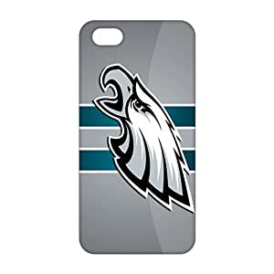 Cool-benz DENVER BRONCOS (3D)Phone Case for iPhone 5s