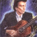 Bay of Kings by Steve Hackett