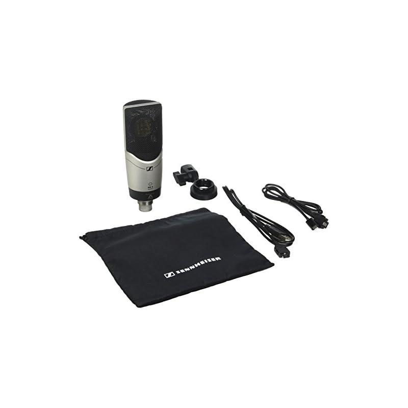 sennheiser-mk4-digital-cardioid-condenser