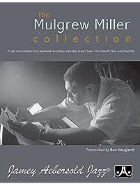 Amazon.com: Songbooks - Music: Books: Woodwinds, Piano