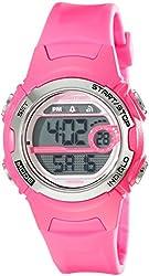 Timex Women's T5K771M6 Marathon Sport Watch