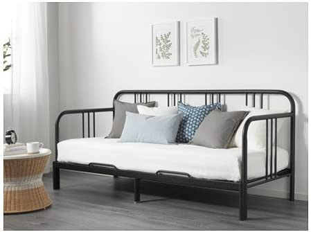 Full Size Daybed Frame Plans Daybed With Storage Full Size