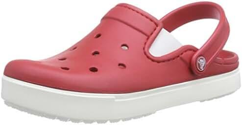 crocs Women's CitiLane Clog