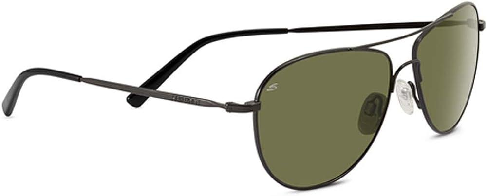 Serengeti Eyewear Sunglasses Alghero