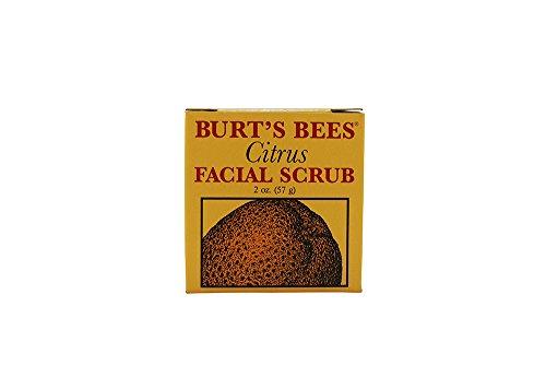Burts Bees Body Scrub - 7