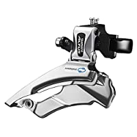 SHIMANO UMWERF. SCHELLE 34.9 (31.8+28.6 AD) DOWN-SW. DUAL-P. 66-69 42/48Z