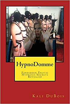Bdsm hypnosis diet