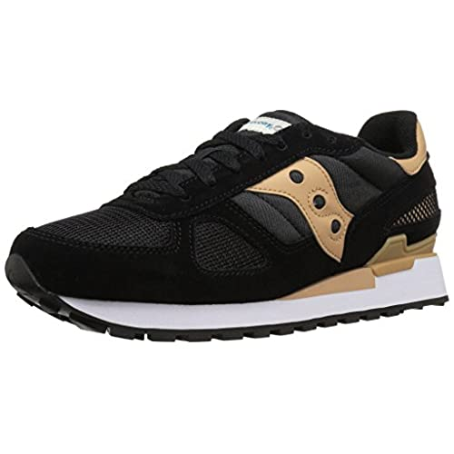Saucony Shadow Original S2108-637, Chaussures de Tennis Homme
