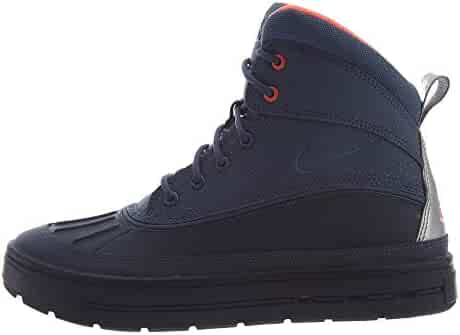 2f045104524f7 Shopping NIKE - Outdoor - Shoes - Boys - Clothing, Shoes & Jewelry ...
