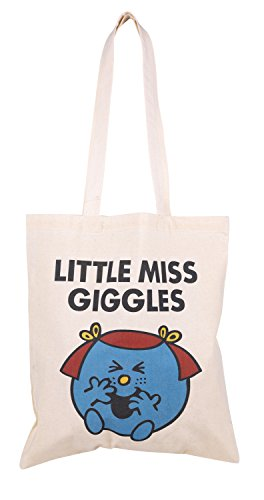 Miss Tote Little Giggles Bag Bag Miss Little Giggles Tote 7qZZTAwS