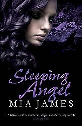 Sleeping Angel (Ravenwood)