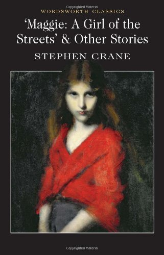 "an analysis of stephen cranes story the open boat Free essay: analysis of the open boat by stephen crane story: ""the open boat,"" 1897 author: stephen crane (1871-1900) central character: there is no real."