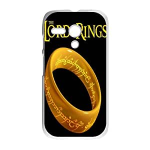 Generic Case lord Of The Rings For Motorola G Q2A2217307