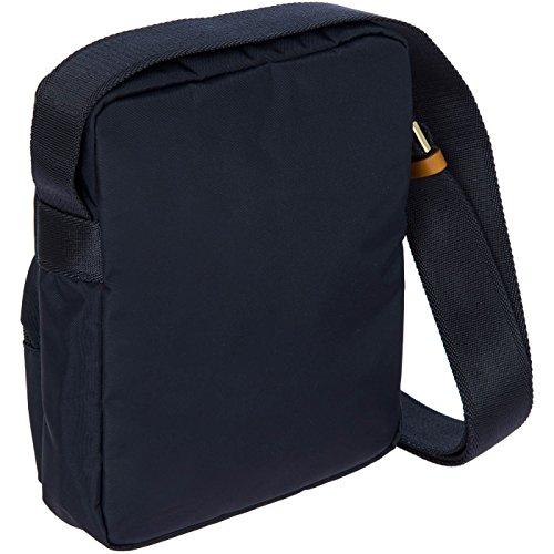 Bag Bric's Shoulder X Rot 17 Bag cm RWHSwOqx