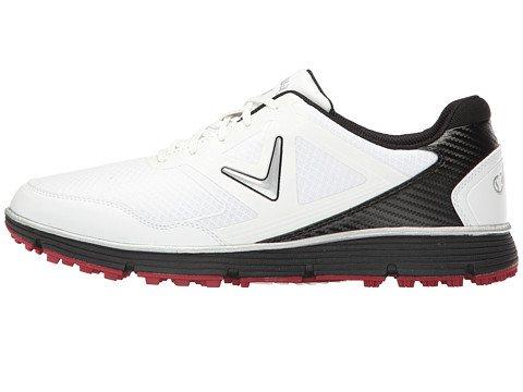 The 8 best men's golf shoes