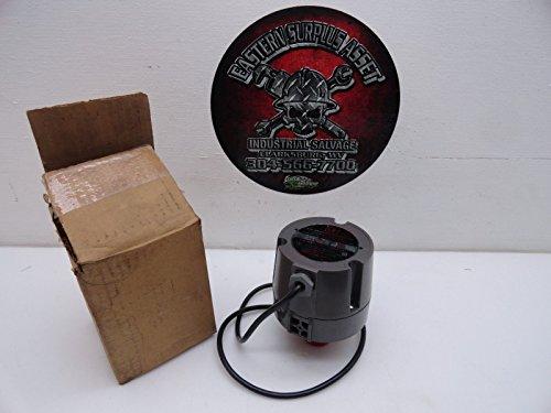 Gai-Tronics Horn Driver Explosion Proof 30 Watt 13312-101 Nib