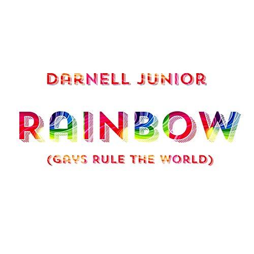 (Rainbow (Gays Rule the World))