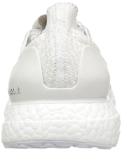 White Femme De X One White Chaussures grey Course Ultraboost Adidas crystal 8TXqSS