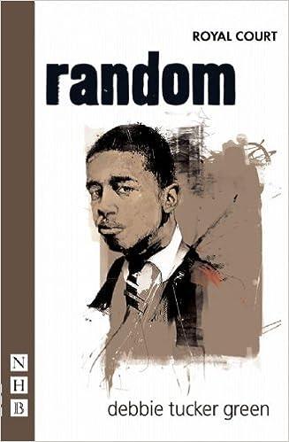 Book random