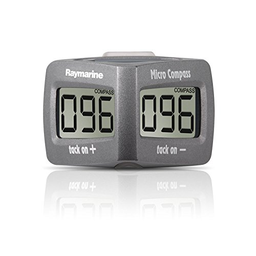 Raymarine T060 T060 Micro Compass