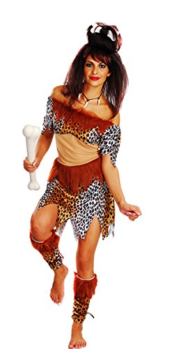 Halloween Costumes Indian Couple Costumes/ Adult Costumes for cosplay, roleplay halloween decoration (M)-Female
