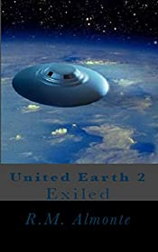 United Earth 2: Exiled