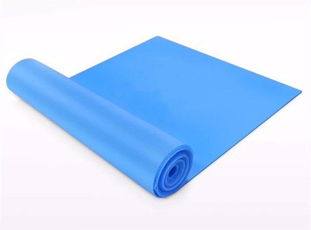 Amazon.com : youhuashi(beijing)shangmaoyouxiangongsi Yoga ...